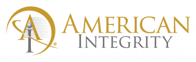 American Integrity Insurance Group Logo