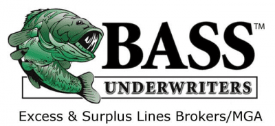 Bass Underwriters Logo 640x295