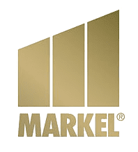 Markel Corporation Logo