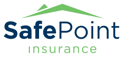 Safepoint Insurance Logo