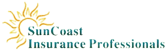 Suncoast Insurance Professionals Logo