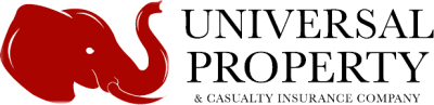 Universal Property Casualty Logo